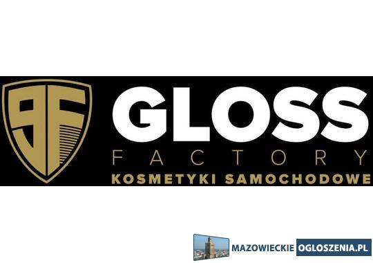 Szampony do mycia samochodu - sprawdź szczegóły na GlossFactory.pl